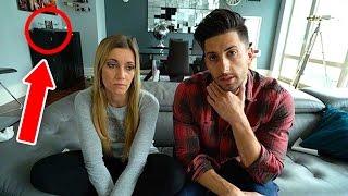 Download TOP 10 YouTubers Who SECRETLY Take Drugs! (KSI, RiceGum, PewDiePie, Vitalyzdtv) Video