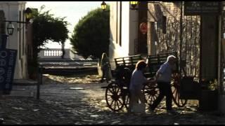 Download Uruguay visto por la TV alemana. Video
