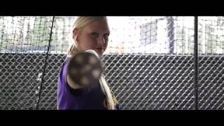 Download 2018 Softball Intro Video Video