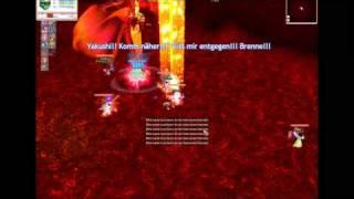 Download Flyff - Yakushi Blade Lvl 120 Video