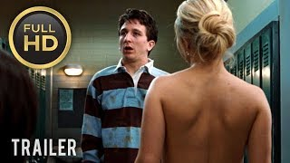 Download 🎥 I LOVE YOU BETH COOPER (2009) | Full Movie Trailer in HD | 1080p Video