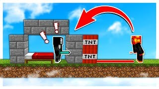 Download HOW TO KILL A MINECRAFT HACKER! Video