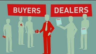 Download What Does a Brokerage Do? Video