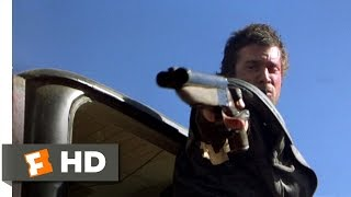 Download Mad Max 2: the Road Warrior - Tanker Under Attack Scene (7/8) | Movieclips Video