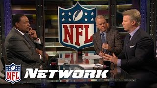 Download Derek Carr & the Raiders: Are They for Real? | Inside the NFL Video