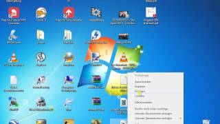 IPTV Player webcam enigma2 dreambox vu+ Free Download Video MP4 3GP
