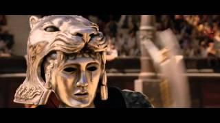 Download Coliseo - Gladiadores - Esclavos - Imperio Romano Video