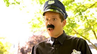 Download Tricking a Cop | Rudy Mancuso Video