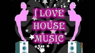 Download David Guetta feat. Luciana - Papeete ( Remix 2011) Video
