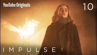 Download Impulse - Ep 10 ″New Beginnings″ Video
