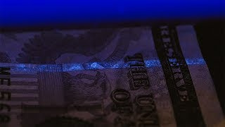 Download Secrets of Counterfeiting and Currency Video