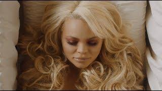 Download Six Feet Under Music Video - Trisha Paytas Video