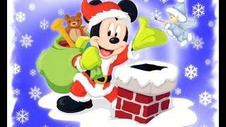 Download Jingle Bells original song Video