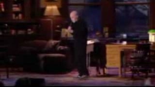 Download George Carlin on Death - RIP Video