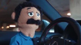Download Car Talk (Ep. 2) | Awkward Puppets Video