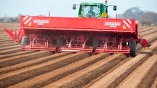 Download GRIMME | Best of spring equipment 2013 Video