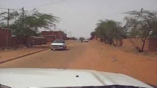 Download Cruising in Niger Video