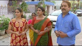 Download Priyamanaval Episode 971, 23/03/18 Video