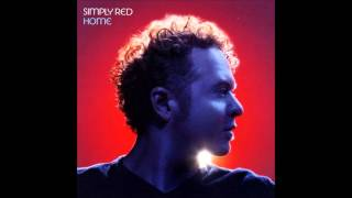 Download Simply Red - Sunrise (Extended) Video