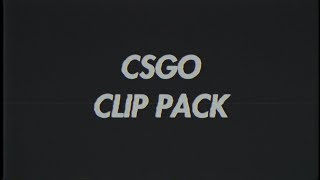 Download FREE CSGO CLIPS TO EDIT (1080p 300fps) Video