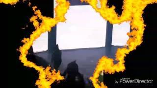 Download A$AP FERG & PLAYBOI CARTI VANCOUVER 2016 Video