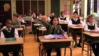 Download School of Rock - Trailer Video