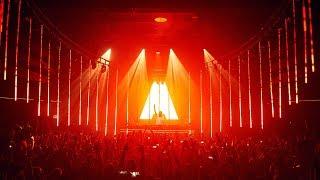 Download Armin van Buuren live at Hï Ibiza (6 Hours Set) Video