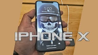 Download iPhone X Indonesia Video