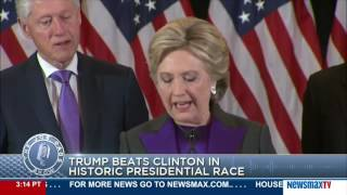 Download The Joe Pags Show | Donald Trump Wins The White House Video