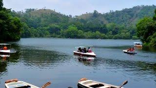 Download pookode lake | wayanad | Kerala tourism Video