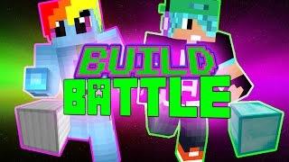 Download Build Battle! Minecraft Mini-Games w/ Chad Alan Video