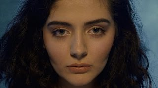 Download Lorde ″Green Light″ PARODY! The Key of Awesome #120! Video