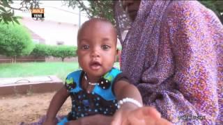 Download Sudan'da Türk Doktorların Sağlık Taraması - Sağlık Elçileri -TRT Avaz Video