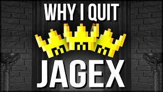 Download Why I Quit Jagex Video