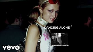 Download Axwell Λ Ingrosso, RØMANS - Dancing Alone (Audio) Video