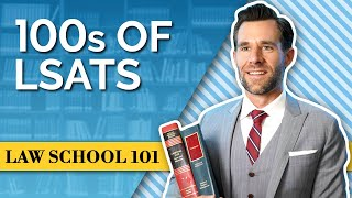 Download How I Got Into A Top Law School Video