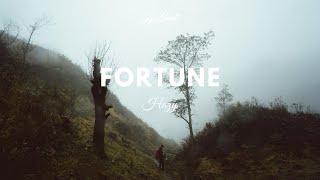 Download Hazy - Fortune Video