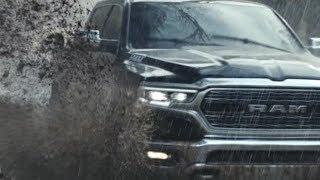 Download Dodge's Super Bowl ad using Martin Luther King Jr. criticized Video