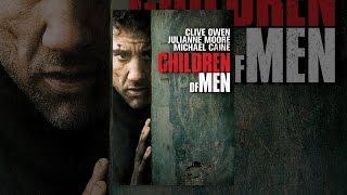 Download Children of Men Video