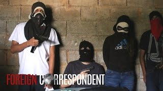 Download Going Undercover In Venezuela | Foreign Correspondent Video