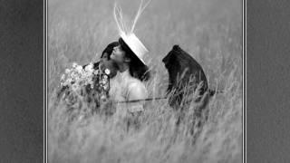 Download Waldemar Matuška - Bílým šátkem mává (1966) Video