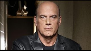 Download Jesse Ventura Bursts Alex Jones' Bubble Video