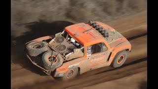 Download 2019 Baja 1000 Recap - Robby Gordon Video