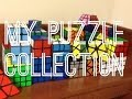 Download My Puzzle Collection (March 2014) Video