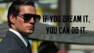 Download STAY HUNGRY - Motivational video [1 HOUR LONG] Video