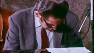 Download Bill Evans, 'Round Midnight Video