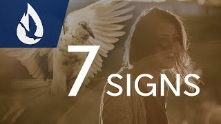 Download How to Know You Have the Holy Spirit: 7 Signs Video