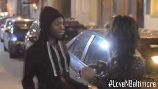 Download Love N Baltimore Video