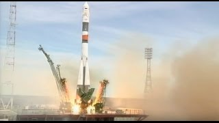 Download Expedition 52-52 Launches to the Space Station on This Week @NASA – April 21, 2017 Video