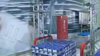 Download Case Study: RFID - Kraft Foods Video
